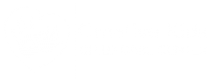 Creative Kids Childcare Center Lexington Kentucky