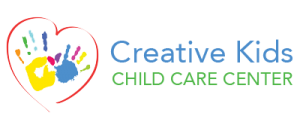 Creative Kids Child Care Center